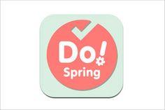 Do! Spring