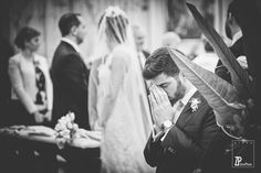 Real wedding Pasquale Zeno fotografo