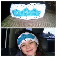 Hey, I found this really awesome Etsy listing at https://www.etsy.com/listing/218963589/handmade-earwarmer-headband-with-elsa