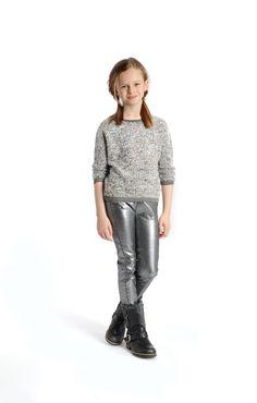 9e471e3d31cc 132 Best Appaman kids clothing images
