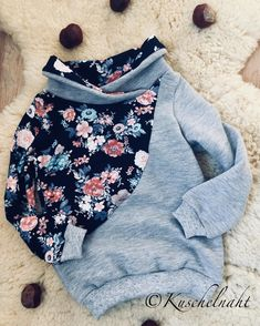 Baby clothes should be selected according to what? How to wash baby clothes? What should be considered when choosing baby clothes in shopping? Baby clothes should be selected according to … Sewing Pants, Sewing Kids Clothes, Sewing For Kids, Diy Clothes, Free Sewing, Toddler Fashion, Toddler Outfits, Baby Outfits, Kids Outfits
