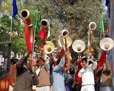 Mandi Shivratri Fest