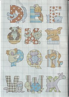 Gallery.ru / Фото #45 - Cross Stitch Collection 187 сентябрь 2010 - tymannost