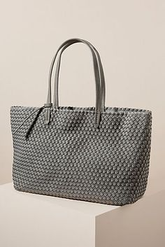 b1575535b95d7 35 Best BACKPACKS SHOPPER BAGS Leather Handbags images
