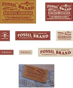 Fossil-Denim-Labels.60210828.jpg (508×612)