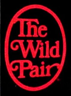 the wild pair shoe shoes store- my mom bought me my first pair of clogs here and they were sooo expensive and soooo awesome!!