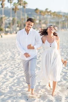 Real Couples Share Their Best First-Year Marriage Advice Real Couples Share Their Best First-Year Marriage Advice Beach Wedding Attire, Wedding Bride, Wedding Dresses, Wedding Planning Inspiration, Wedding Ideas, Groom Reaction, Before Wedding, Real Couples, Marriage Advice