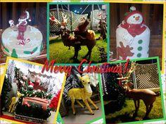 Golden Violet My Christmas mood Christmas Challenge, Christmas Mood, Advent, Swatch, Challenges, Makeup, Make Up, Bronzer Makeup, Pattern