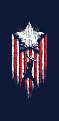 marvel artmarvel heroesmarvel avengersmarvel memesmarvelmarvel moviesmarvel movies in ordermarvel wallpaper Marvel Art, Marvel Heroes, Marvel Avengers, Marvel Comics, Hero Wallpaper, Avengers Wallpaper, 4k Wallpaper For Mobile, Marvel Captain America, Captain America Wallpaper