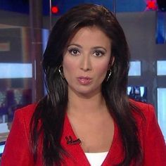 12 Best News Anchor images in 2012 | News anchor, Anchor, Sports