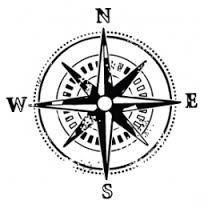 compass tattoo - Google-søk