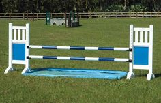 98 best horse jumps images on pinterest in 2018 equestrian