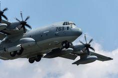 https://flic.kr/p/HXB5mi | KC-130J_QD6763
