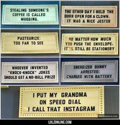 Dad Joke Jackpot#funny #lol #lolzonline