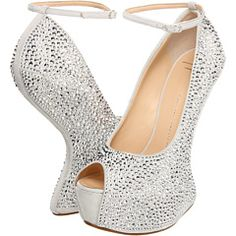 Expensive shoes for wedding – Top wedding blog world