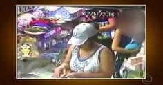 Mãe é suspeita de vender o filho no interior de São Paulo