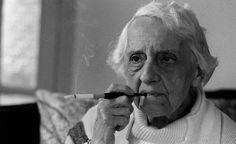 Maria Zambrano Alarcon - was a Spanish essayist and philosopher associated with the Generation of movement. Tough Woman, Essayist, Literature Books, Malaga, Einstein, Spanish, History, Artist, Writers
