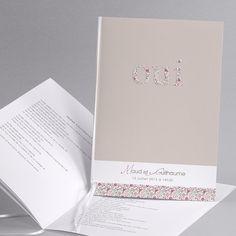 livret de messe aurore editions cratives ec ml052 - Livret De Messe Mariage Word