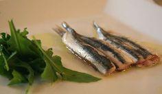 90plus.com - The World's Best Restaurants: Asador Etxebarri - Atxondo - Spain