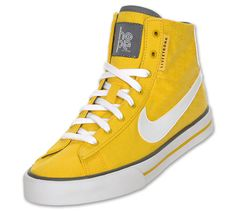 LIVESTRONG x Nike WMNS Sweet Classic High | Bicycle Print