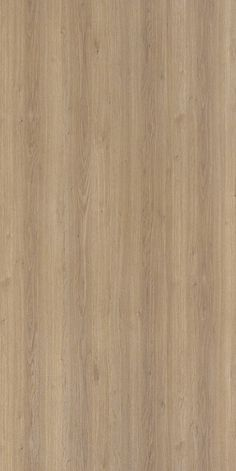 Texturas Thin Hair Cuts pixie cut for wavy thin hair Walnut Wood Texture, Veneer Texture, Painted Wood Texture, Wood Texture Seamless, Wood Floor Texture, 3d Texture, Tiles Texture, Seamless Textures, Plaster Texture