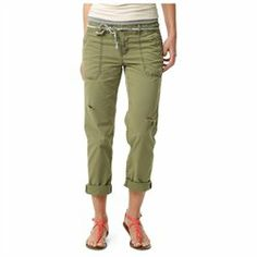 #Aeropostale              #ApparelBottoms           #Aeropostale #Womens #full #length #khaki #chino #pants #belt #Army           Aeropostale Womens full length khaki chino pants w/ belt - Army - 3/4                                   http://www.snaproduct.com/product.aspx?PID=7091630