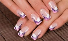 If you love nail styling then you must check Nails Salon in Fresh Meadows NY. May be you are missing on something unique and trendy for your nails. Fresh Meadows, Rainbow Hair, Love Nails, You Nailed It, Salons, Hair Color, Beauty, Waiting, Style