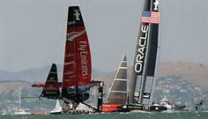 2013 America's Cup San Francisco - Bing Images