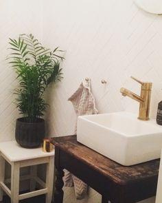 Nordic Home, Vanity, Bathroom, Dressing Tables, Washroom, Powder Room, Vanity Set, Full Bath, Single Vanities