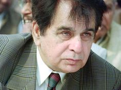 Dilip Kumar Biography, Age, Height, Weight, Birthdate
