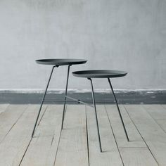 Marco Table In Grey