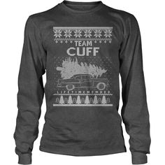 Funny Vintage Tshirt for CUFF #gift #ideas #Popular #Everything #Videos #Shop #Animals #pets #Architecture #Art #Cars #motorcycles #Celebrities #DIY #crafts #Design #Education #Entertainment #Food #drink #Gardening #Geek #Hair #beauty #Health #fitness #History #Holidays #events #Home decor #Humor #Illustrations #posters #Kids #parenting #Men #Outdoors #Photography #Products #Quotes #Science #nature #Sports #Tattoos #Technology #Travel #Weddings #Women