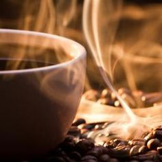 Drinking Coffee: More Good Than Harm? Medical News Today