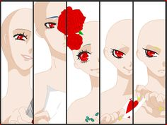 Alice Human Sacrifice Base by ichigo-uchiha-chan on DeviantArt Drawing Base, Manga Drawing, Art Sketches, Art Drawings, Anime Base, Poses References, Drawing Reference Poses, Art Poses, Drawing Techniques