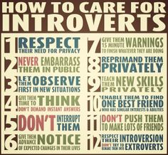 so helpful for parenting introverted children.