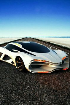 Here are the list of the top 10 concept cars of the future. See the photos or read about new Upcoming future cars, concept cars.Ferrari Millenio by Sexy Autos, Carl Benz, Automobile, Bentley Mulsanne, Best Luxury Cars, Futuristic Cars, Sweet Cars, Expensive Cars, Future Car