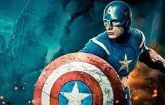 capitão america, guerra civil, vale a pena assistir?