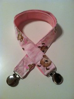 All sizes - - Female Dog Diaper suspenders  pet cat straps for pet britches XS S M L XL XXL on Etsy, $8.00