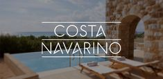 The award-winning The Romanos, a Luxury Collection Resort and The Westin Resort Costa Navarino seek to hire a Leisure Operations Team Leader. Front Office, Team Leader, Job Opening, Party Planning, Costa, Digital Marketing, Management, Events, How To Plan