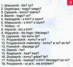 i dlaczego tak słabo? Funny Images, Funny Photos, Polish Memes, Weekend Humor, Funny Mems, Wtf Funny, Best Memes, Cringe, Haha