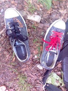 c2d6e05a51b4 Die 75 besten Bilder von Converse - clearly the best shoes ...
