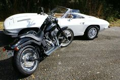 White? Night Train, Motorcycle, Trucks, Cars, Vehicles, Autos, Motorcycles, Truck, Car