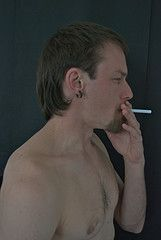 Microsoft - http://freeecigarettestarterkits.com/e-cigarette-365/microsoft-office-365-support/