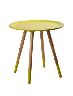 Beistelltisch TWO TONE - Tische | Goodfurn