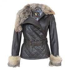 Resultado de imagen para chaquetas de mujer
