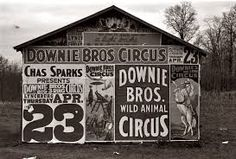 Image result for walker evans