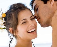 euro dating website