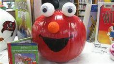 decorated pumpkin... - Search