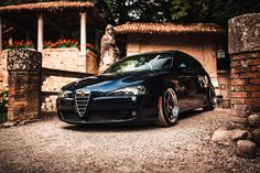 Alfa Romeo 147, Automobile, Cars And Motorcycles, Ali, Wheels, Vehicles, People, Alpha Cars, Car