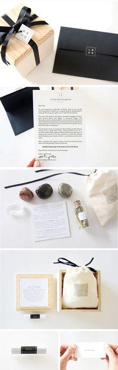 LOVE this little kept secret!! A bouquet of crystals. Visit Little Box of Rocks at littleboxofrocks.com
